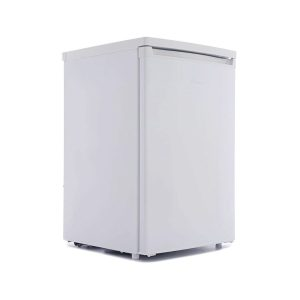 Candy CCTU582WK Under Counter Freezer  White