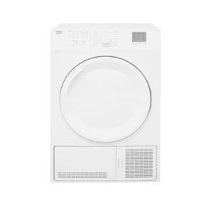 Beko DTGCT7000W 7KG Condenser Dryer