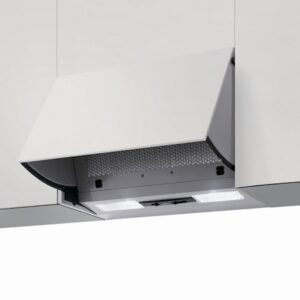 Elica 60cm Integrated Cooker Hood With Microswitch Genuine