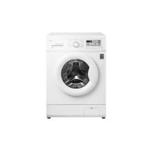 LG F12B8NDA 1200 Spin 6kg Direct Drive Washing Machine