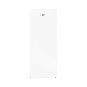 Beko FSG1545W Upright Freezer 145.7cm Tall