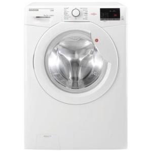 Hoover H3W49TE 9kg 1600 Spin Washing Machine