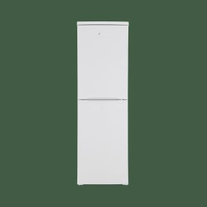 Hoover HSC574W Fridge Freezer 175cm 50/50 – White