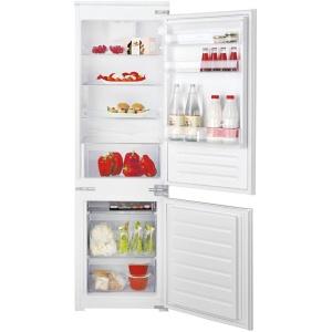 Indesit IB7030A1D 70/30 Integrated Fridge Freezer