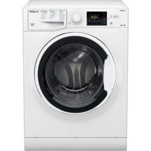 Hotpoint RDG8643WW 8kg Washer Dryer 1400 Spin