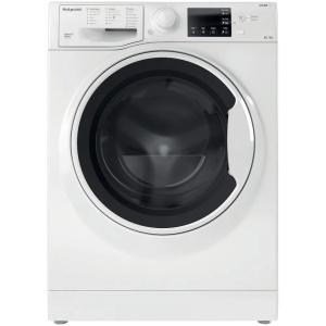 Hotpoint RDG9643WUKN 9kg Wash 6kg Dry 1400 Spin Washer Dryer White