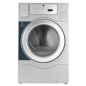 Electrolux TE1220E MYPRO XL 12KG Electric Vented Dyer – 2 Year Parts Only Warranty