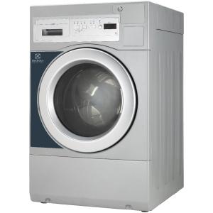 Electrolux WE1100P MYPRO XL 12KG Washing Machine –  2 Year Parts Only Warranty
