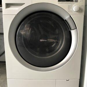 Panasonic 8kg Washing Machine