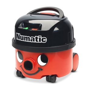 Numatic Cordless NBV190 36V  Li-Ion Battery Vacuum Cleaner Genuine